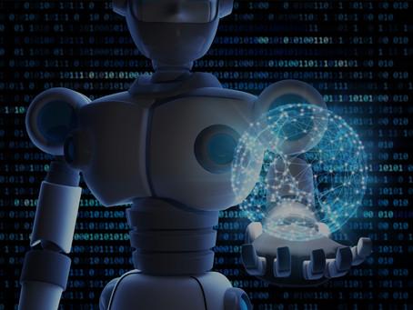 Pillole di Big Data e Machine Learning. Possiamo farne a meno?
