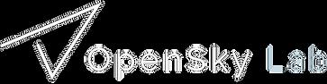 Logo.OSL.Intero.png