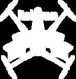 logo academy bianco.png