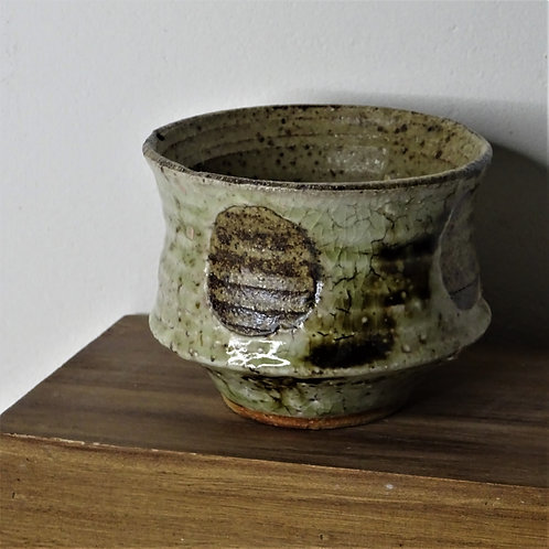 Tea bowl Chawan