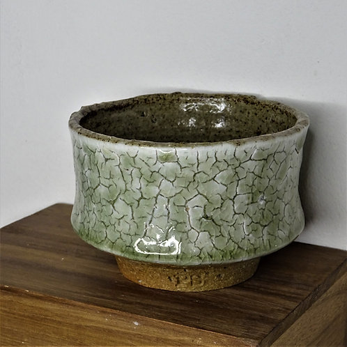 Tea bowl Chawan