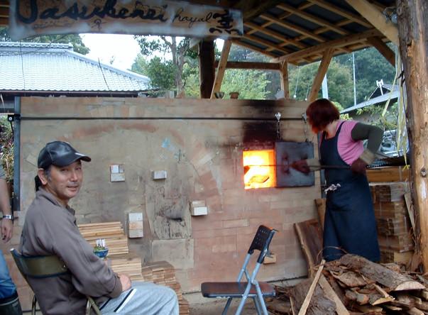 Japan 2007 105.jpg