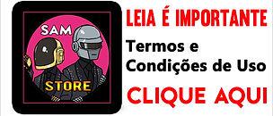 Logomarca-do-Jornal-Grande-Bahia-JGB-Ter