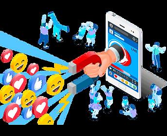 social-media-advertising-service.png