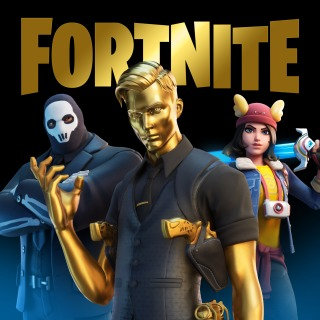 CONTAS FORTNITE COM SKINS + VBUCKS + LVL