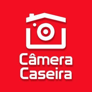 CAMERA CASEIRA +18