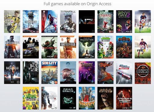 Conta Origin Cheia De Jogos TOP📀