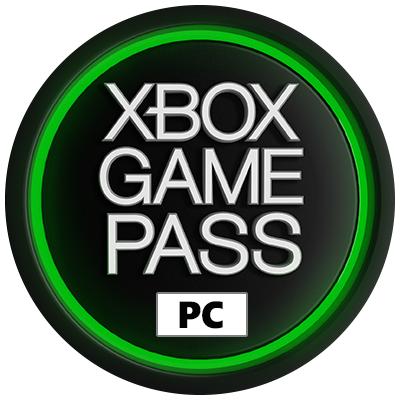 XBOX GAME PASS Para PC + de 150 Jogos Top | 12 mêses (ANUAL)