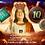 Thumbnail: CONTA STEAM 16 ANOS - (4-8 MEDALHAS) CS+LVL+JOGOS TOP (PRIME & NON PRIME)
