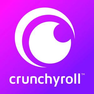 Crunchyroll Premium LIFETIME | ANIME | Renovação automática✅ (Garantia 3 meses)