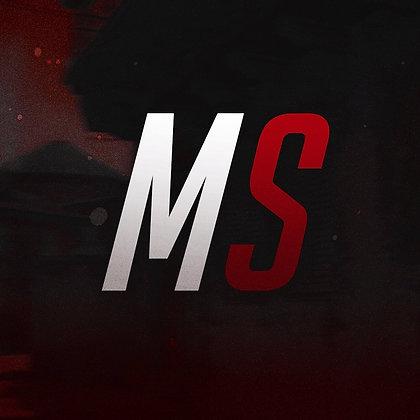 Memesense (Legit/Semi-Rage) CS:GO Cheat OP (2 semanas)