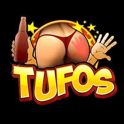 TUFOS +18
