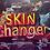 Thumbnail: SKIN CHANGER / INVENTORY E PROFILE CHANGER (2021) ASSINATURA PRA SEMPRE!