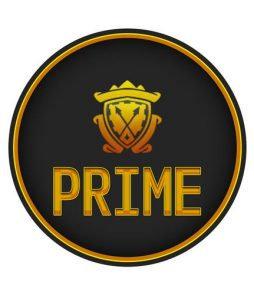 Conta CS:GO PRIME (barata)