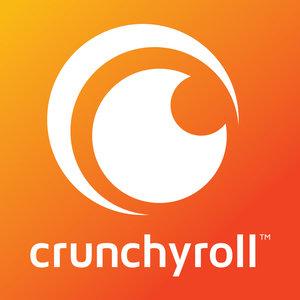 Crunchyroll Premium Barata