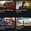 Thumbnail: XBOX GAME PASS Para PC + de 150 Jogos Top   12 mêses (ANUAL)
