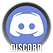 discord-blue-icon-8.png