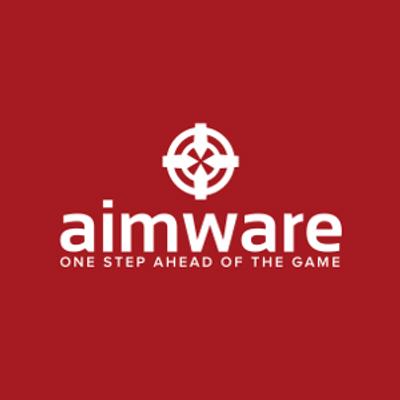 Cheat Aimware 1 mês Melhor Cheat (somente TED Ou boleto)