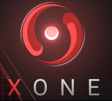 XONE - CHEAT TOP LEGIT/RAGE/SKINCHANGER CS:GO 2021 (1 DIA)