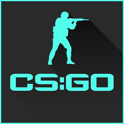 Conta CS:GO Prime iniciante full access