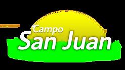 Campo San JuanSfondo.png