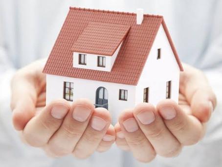 ¿Tener un crédito hipotecario Infonavit?: Mitos y verdades