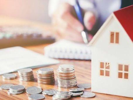 Bróker hipotecario ¿la mejor opción?