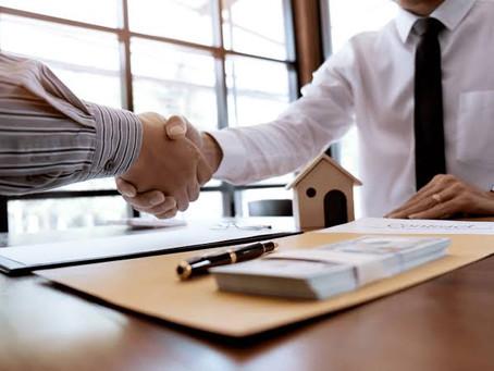 ¿Existen descuentos por la liquidación de mi crédito hipotecario?