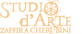 logoweb_Tavola disegno 1.png