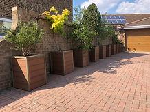 composite planter 4.jpg