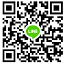 QR code Offical.png