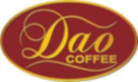 Dao-Coffee-logo-fina_Maroon_edited.jpg