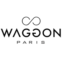 CananOral Referances Waggon Paris