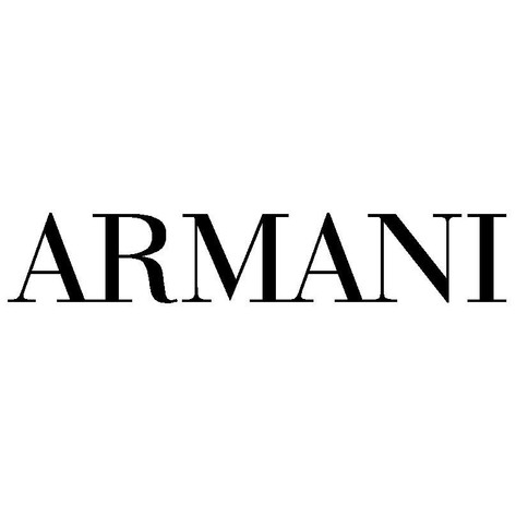 CananOral References Armani