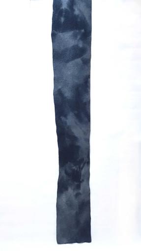 keçe_felt_CananOral_wrap_scarf_throw_atk