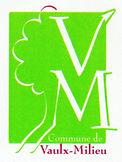 ob_964b49_logo-mairie-vm.jpg