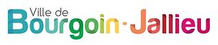 Logo Bourgoin-Jallieu.png