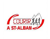 Courir à saint alban.jpg