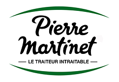 Logo Pierre Martinet.png