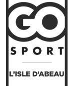 GO SPORT.jpg