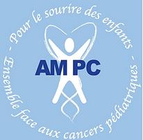 logo ampc.png