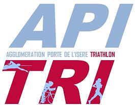 logo apitri.png