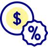 coin (1).png
