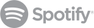 logo Spotify.png