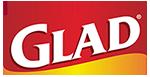 150px-Glad_logo.png