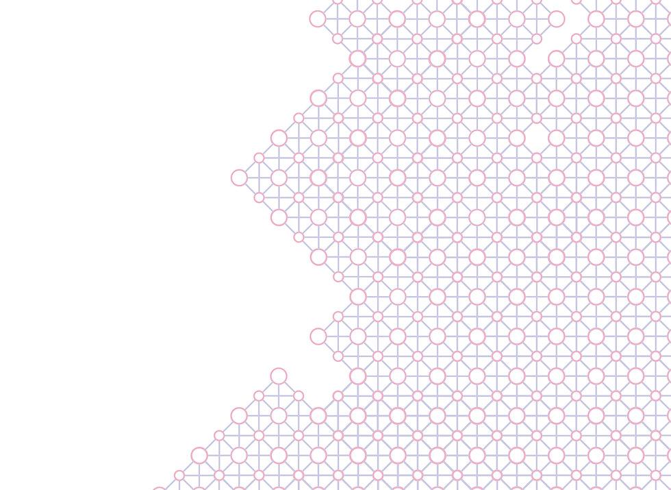 pattern bg venue.jpg