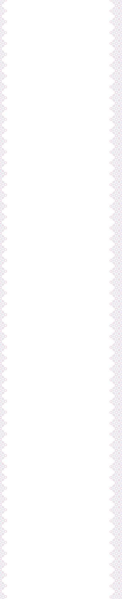 pattern bg 3-longest.jpg