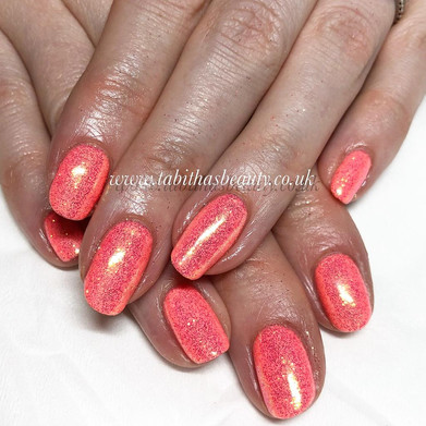 Tabithas Beauty Nails 4.jpg