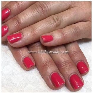 Tabithas Beauty Nails 2.jpg