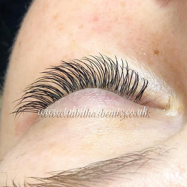 Tabithas Beauty Lashes 5.jpg